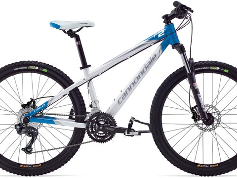 cannondale-f2-feminine-womens-2009-mountain-bike